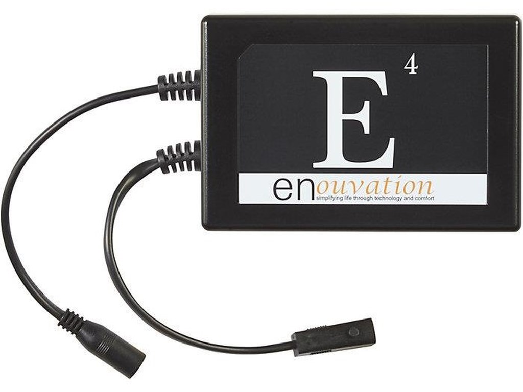 Enouvation Battery PacksE4 Universal Battery Pack