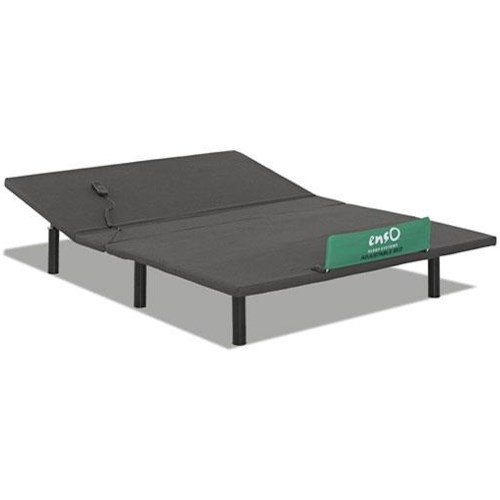 Enso Sleep Systems Power Bases 2015 King Adjustable Power Base