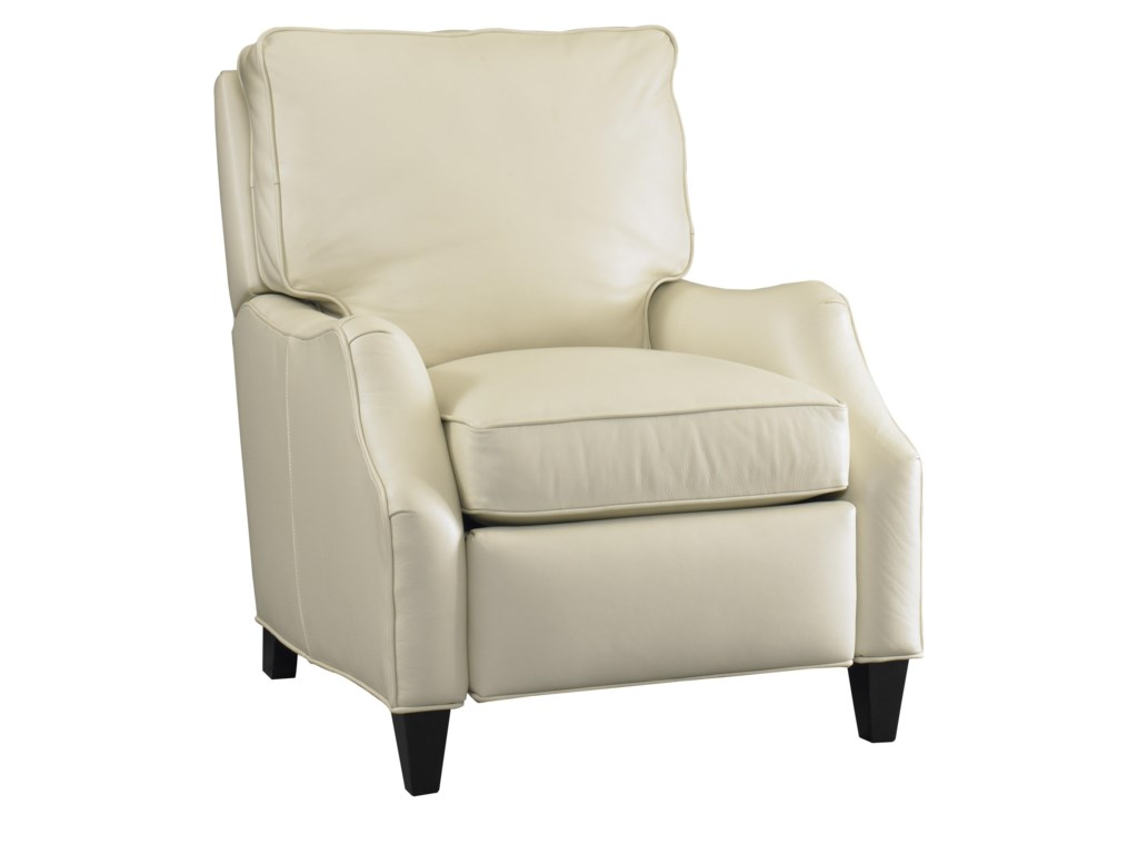 Envision by Bradington Young 3-Way LoungersLaconica Louger