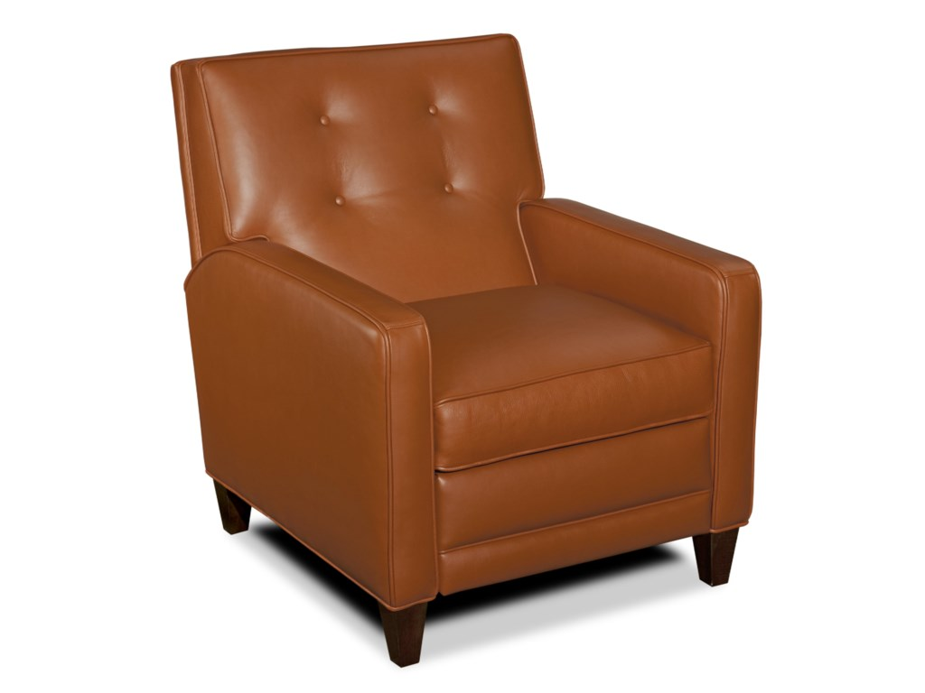 Envision by Bradington Young Cole 3-Way Lounger