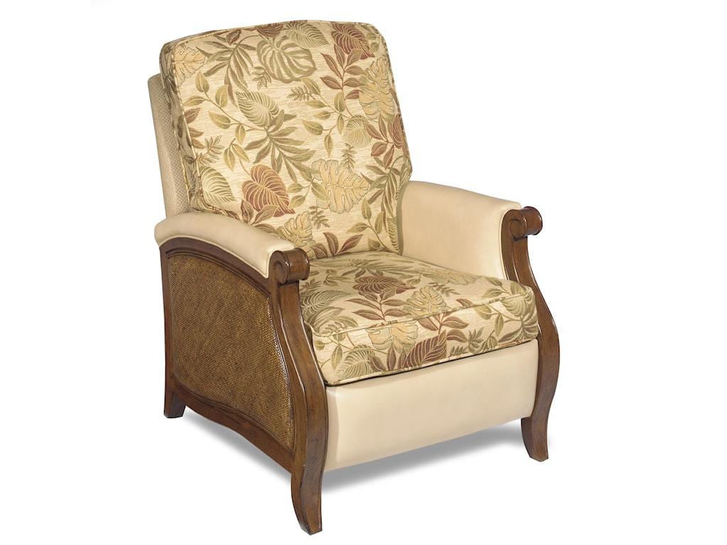 Hooker Furniture WindwardRecliner