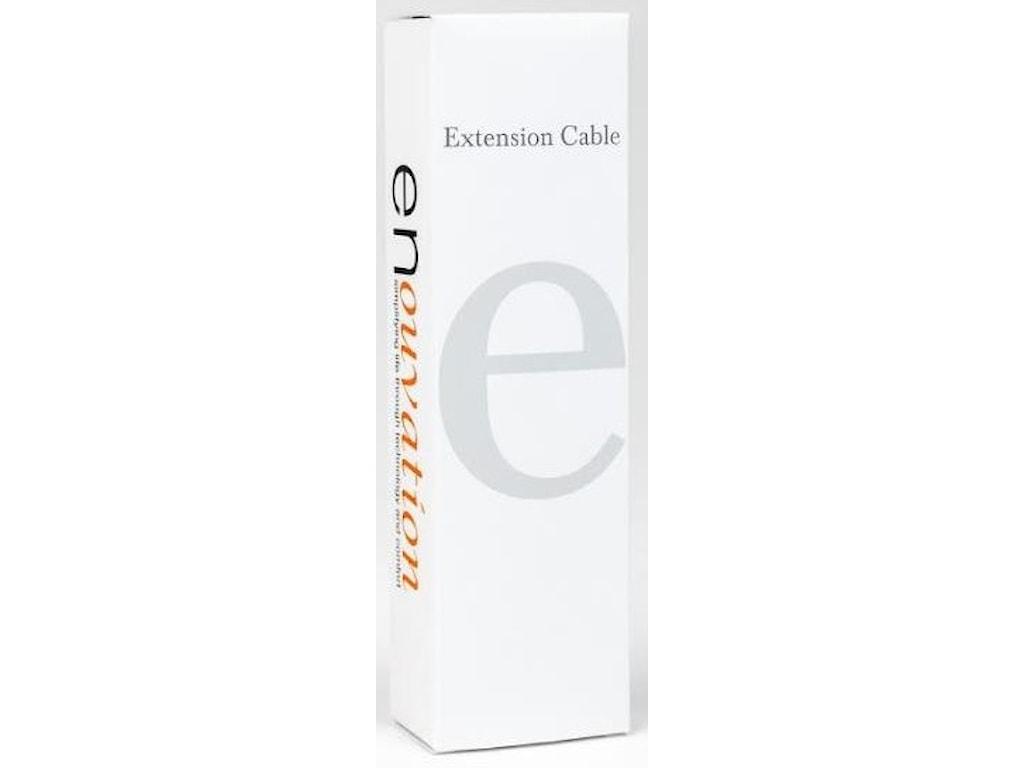 Era Nouveau BatteriesE Extender Cable