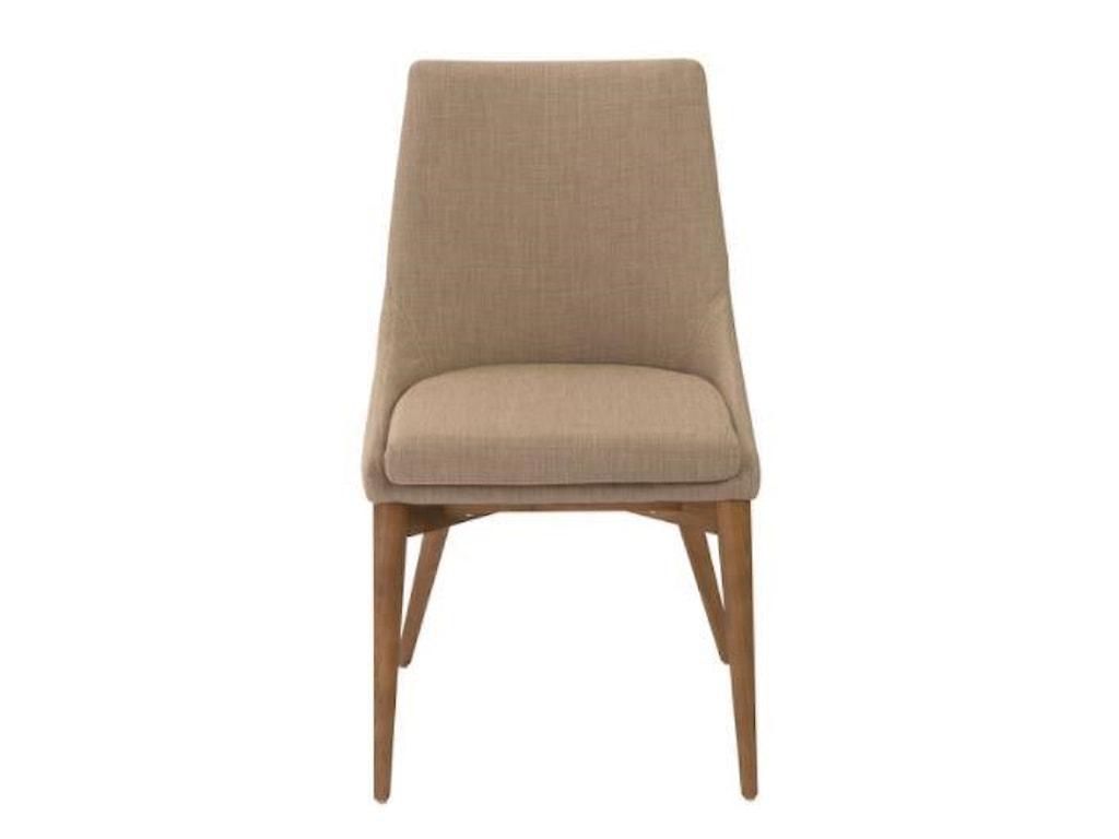 Eurø Style CalaisDining Side Chair