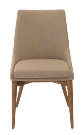 Eurø Style CalaisDining Side Chair