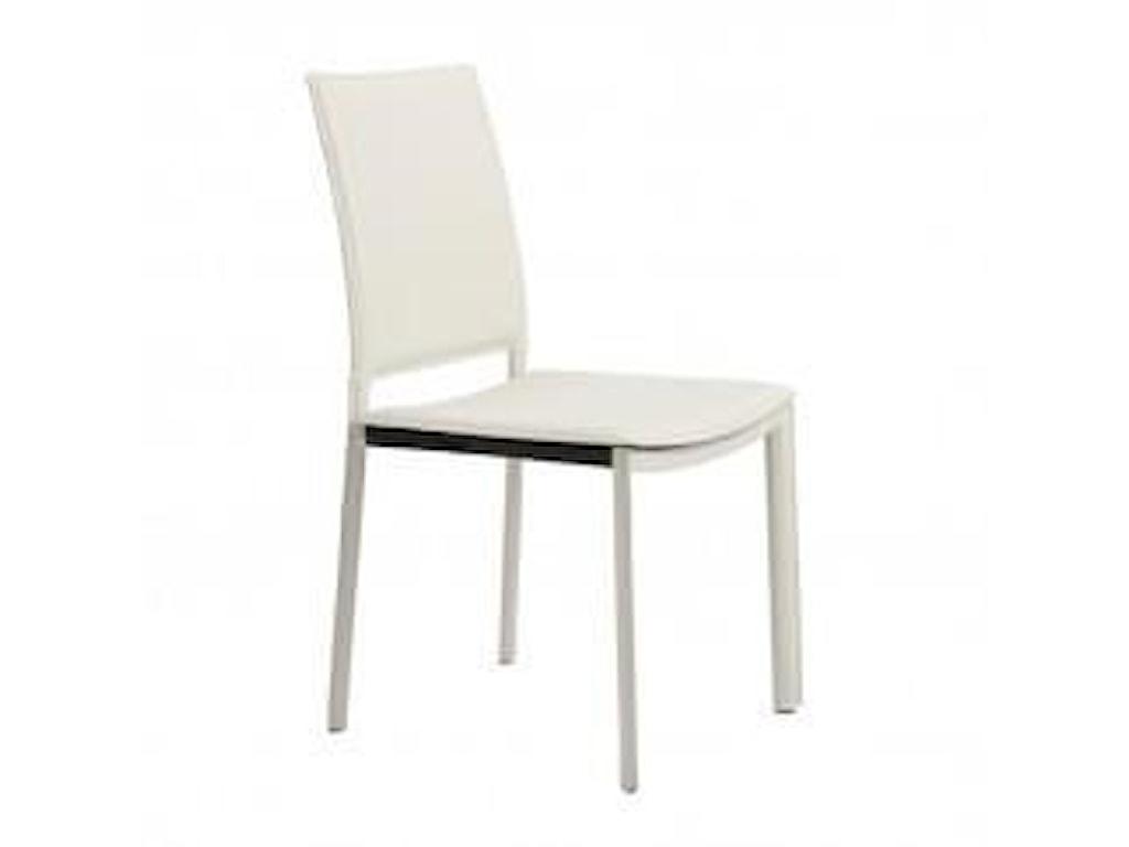 Eurø Style KateDining Side Chair