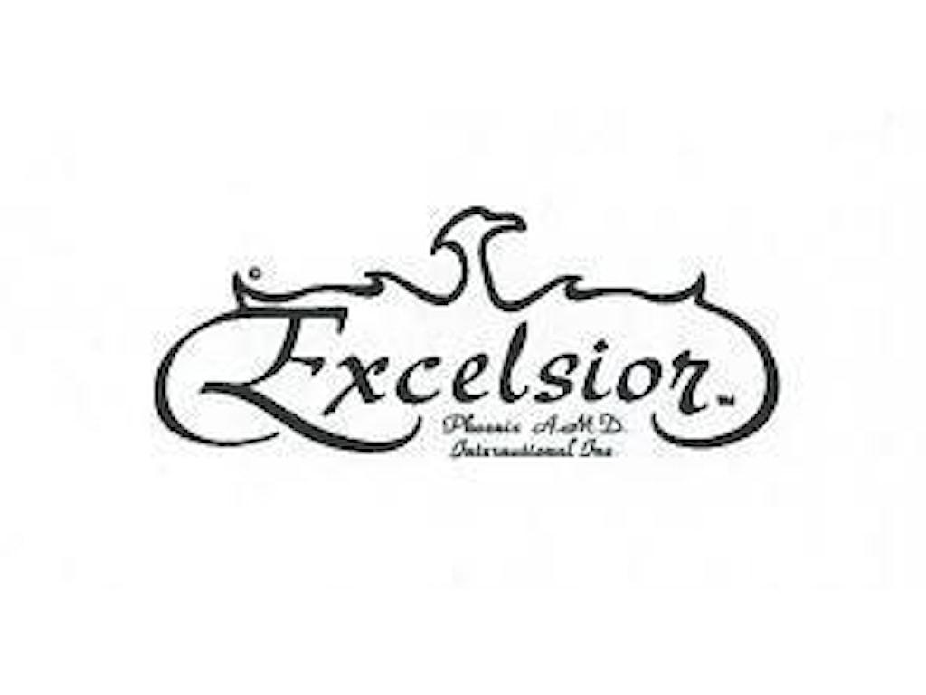 Excelsior Bonus PlanSuper Stain $0-$300 + Add On