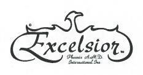Excelsior Fabric & MicrofiberSuper Stain $2001-$3000