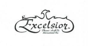 Excelsior Leather & Bycast & VinylSuper Stain $301-$500