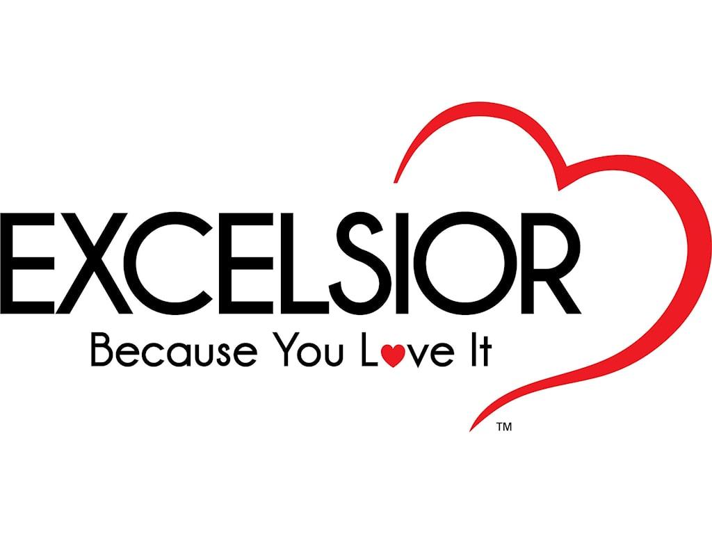 Excelsior Stationary FurnitureStationary Furniture $1501-$2000