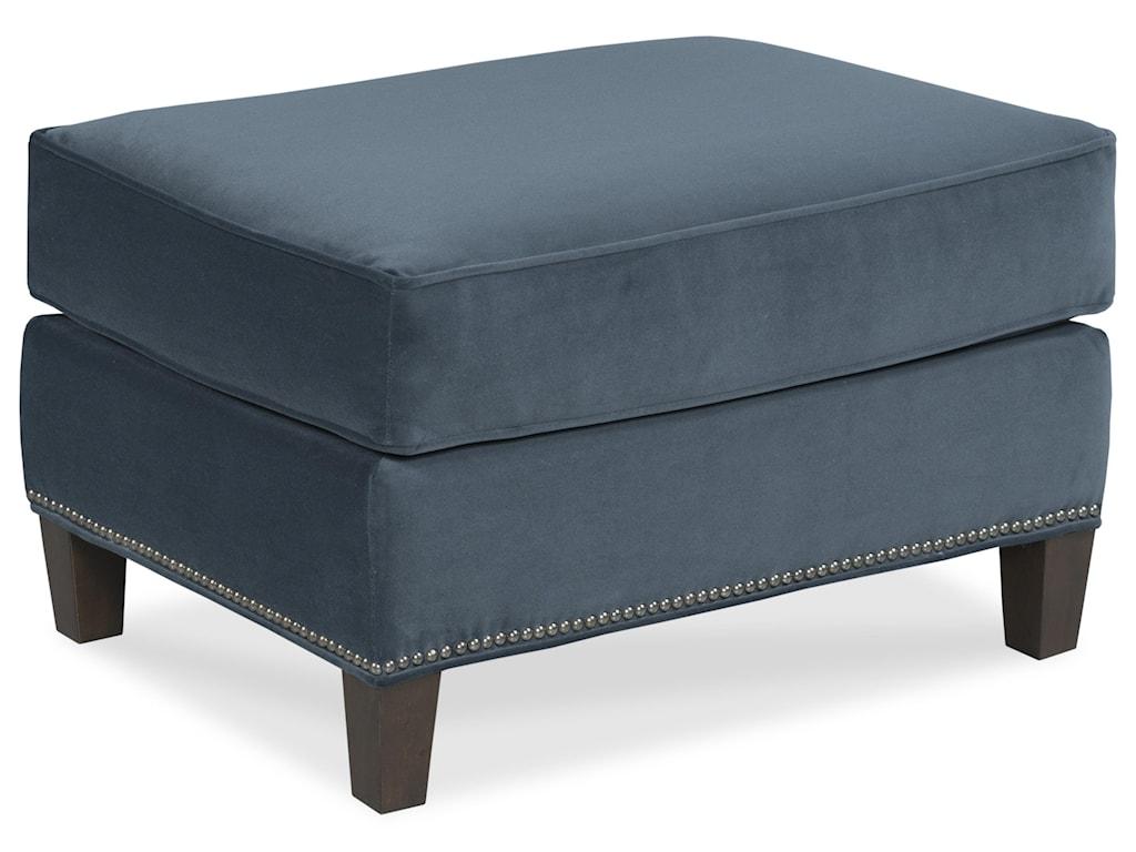 Fairfield 2722Lounge Chair