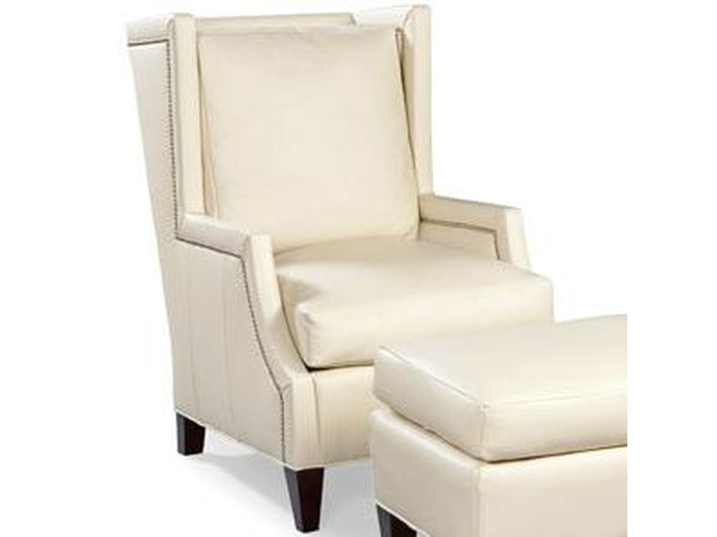 Grove Park 2779Wing Chair