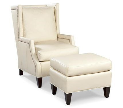 Fairfield 2779Wing Chair