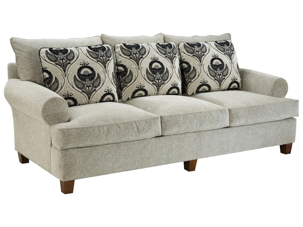 Fairfield 3778Sofa