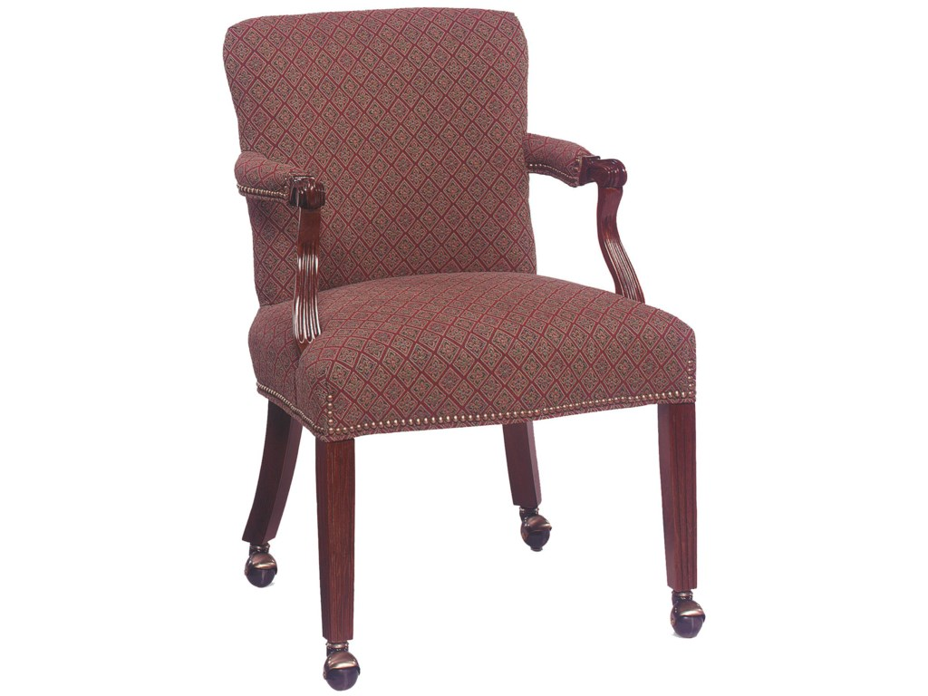 Fairfield ChairsOccasional Chair
