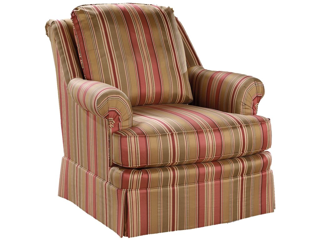 Fairfield ChairsLounge Chair