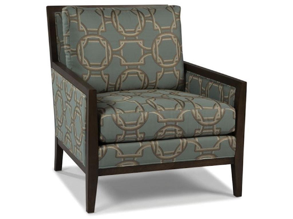 Fairfield ChairsLounge Chair