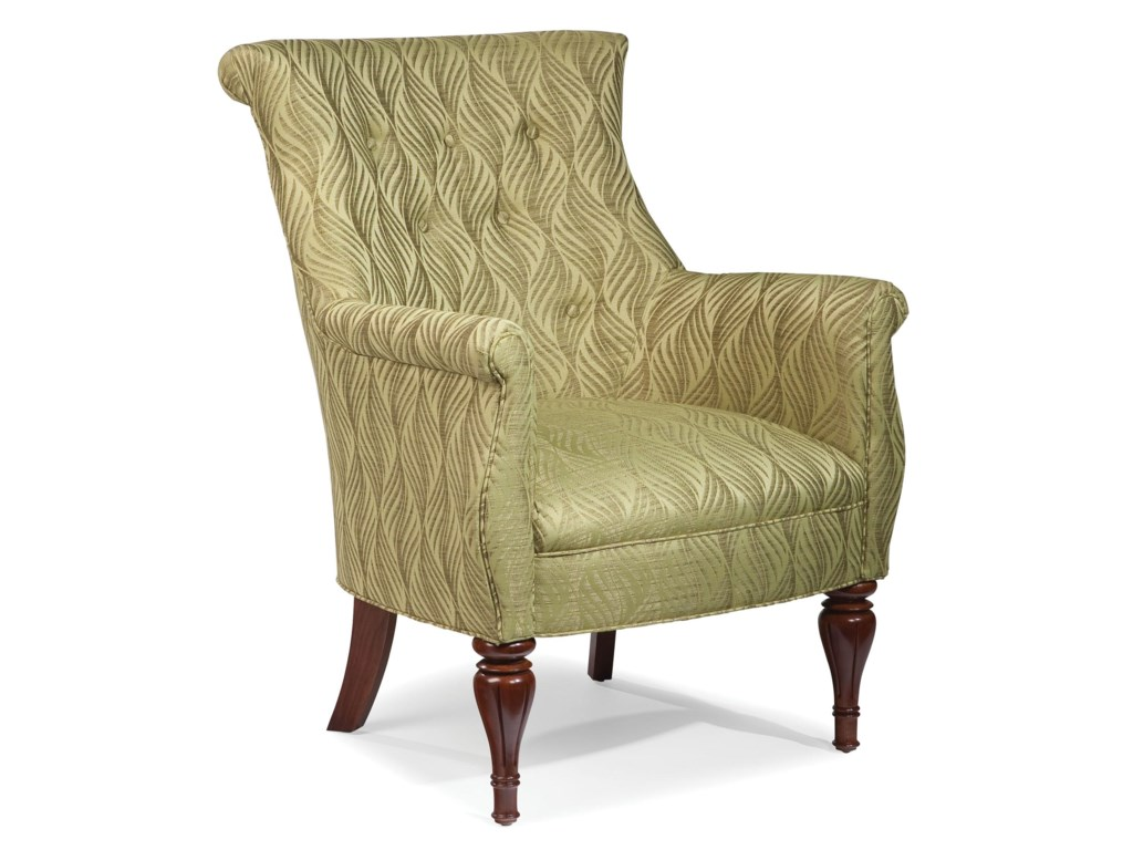 Fairfield ChairsUpholstered Accent Chair