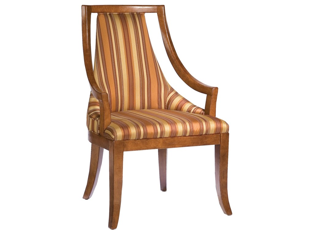 Fairfield ChairsOccassional Chair