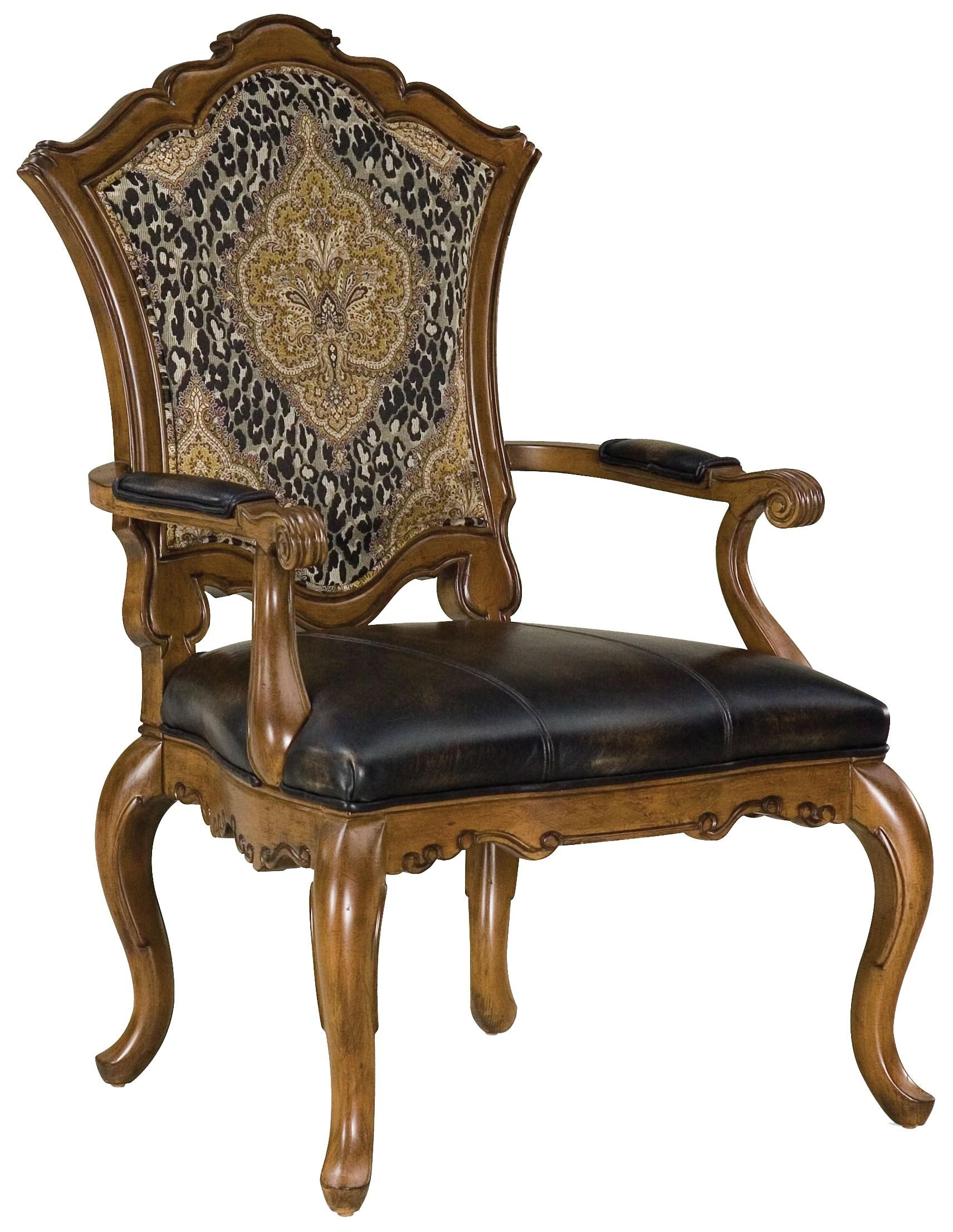 Some makers of victorian furniture are considered artists