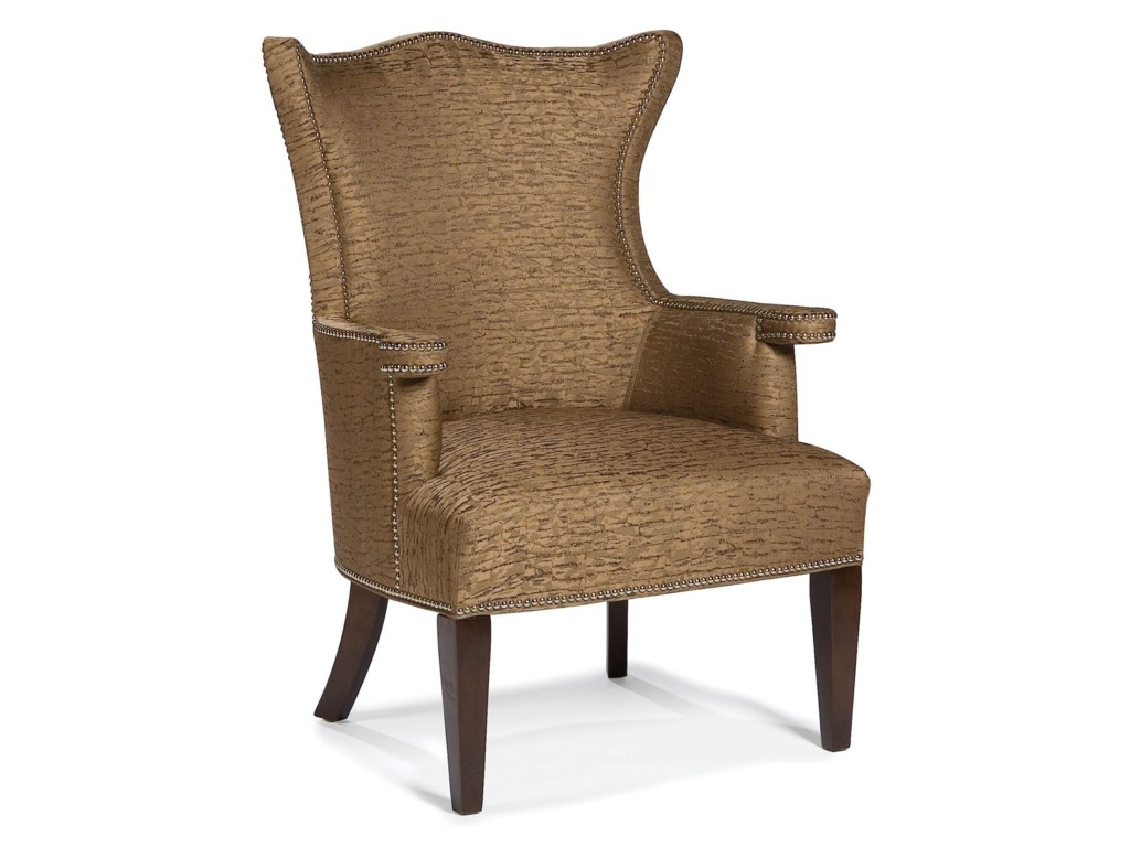 Fairfield ChairsStationary Lounge Chair