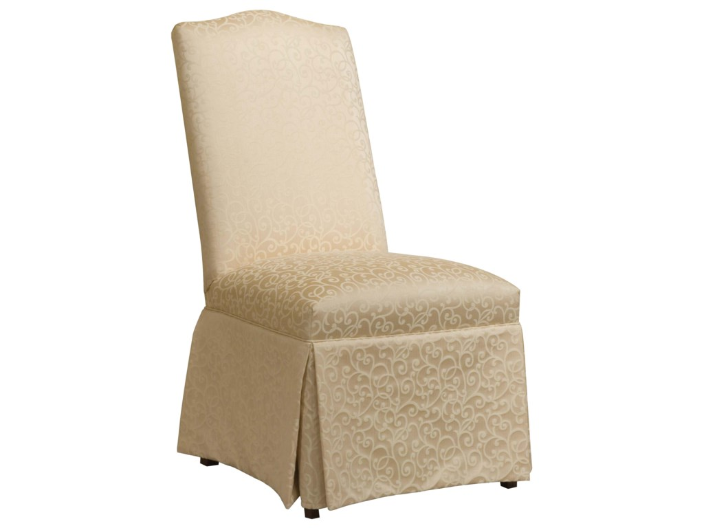 Fairfield ChairsUpholstered Side Chair