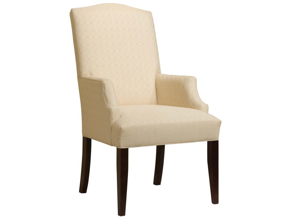 Fairfield ChairsUpholstered Arm Chair