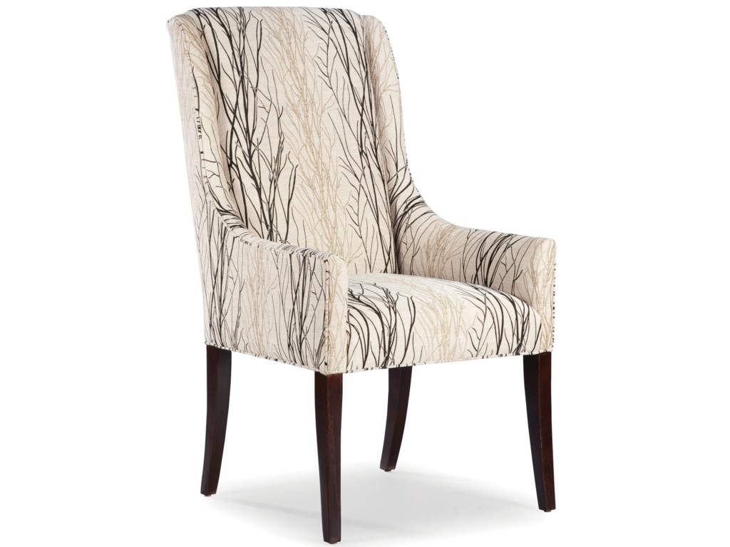 Fairfield ChairsOccasional Arm Chair