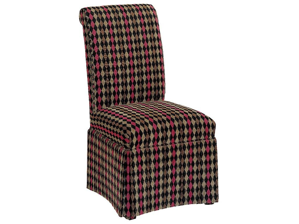 Fairfield ChairsArmless Chair