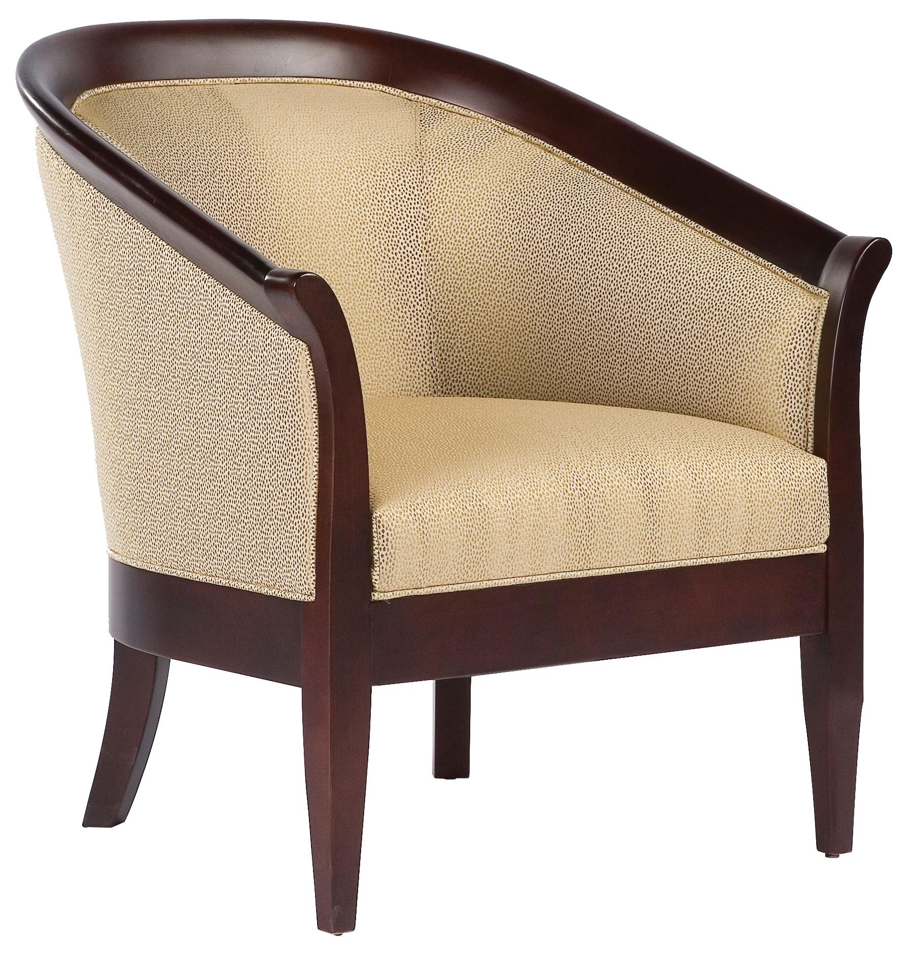 Attrayant Fairfield ChairsHigh Arm Wrap Around Chair