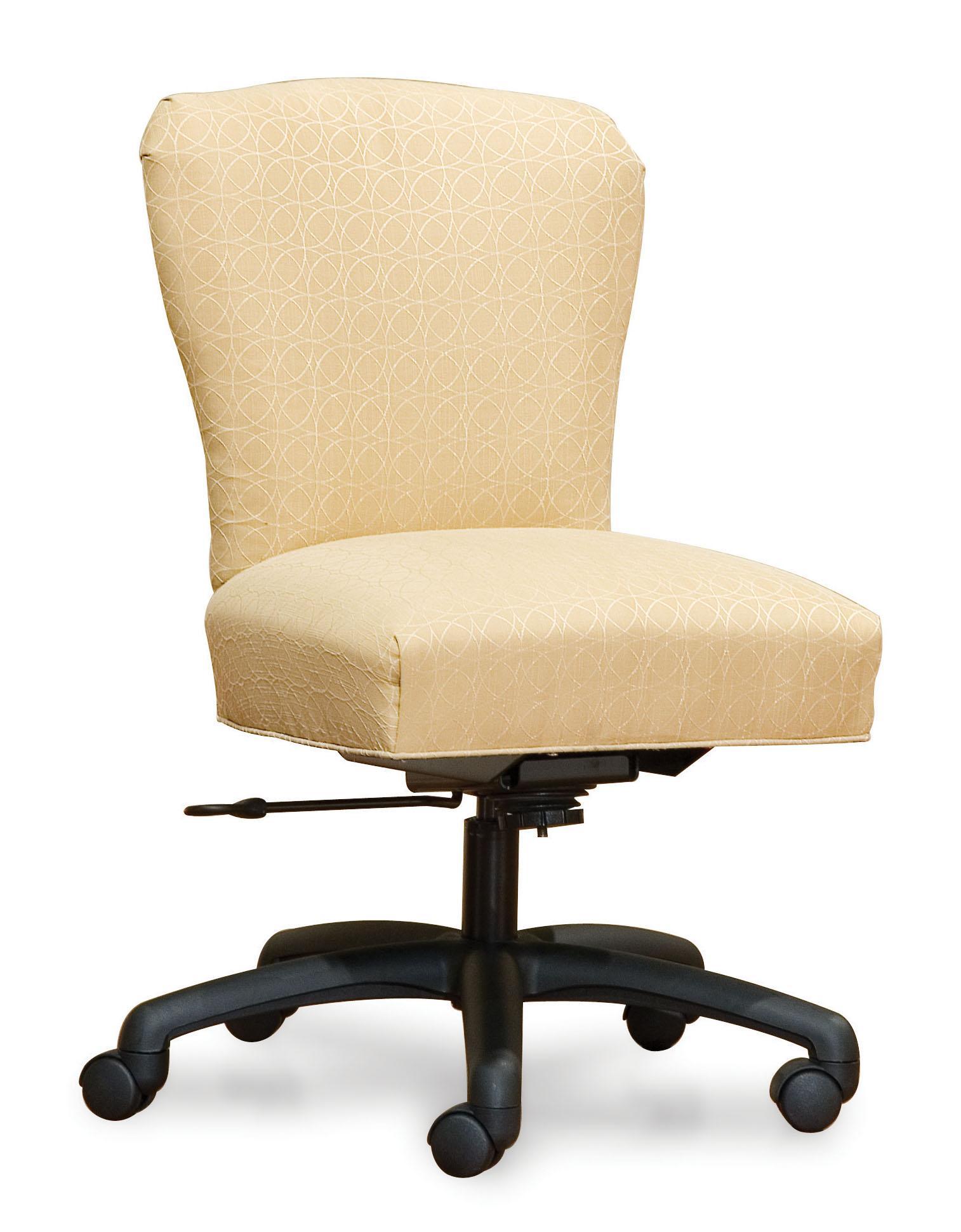 Fairfield Office FurnishingsSwivel Task Chair