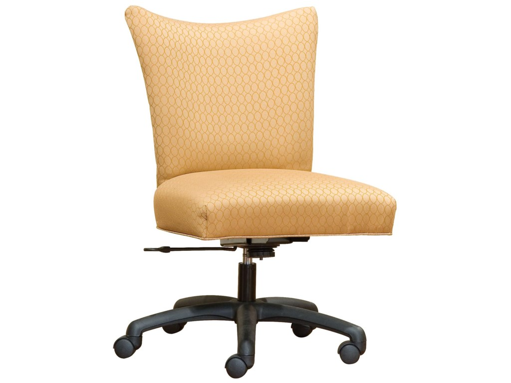 Fairfield Office FurnishingsContemporary Office Chair