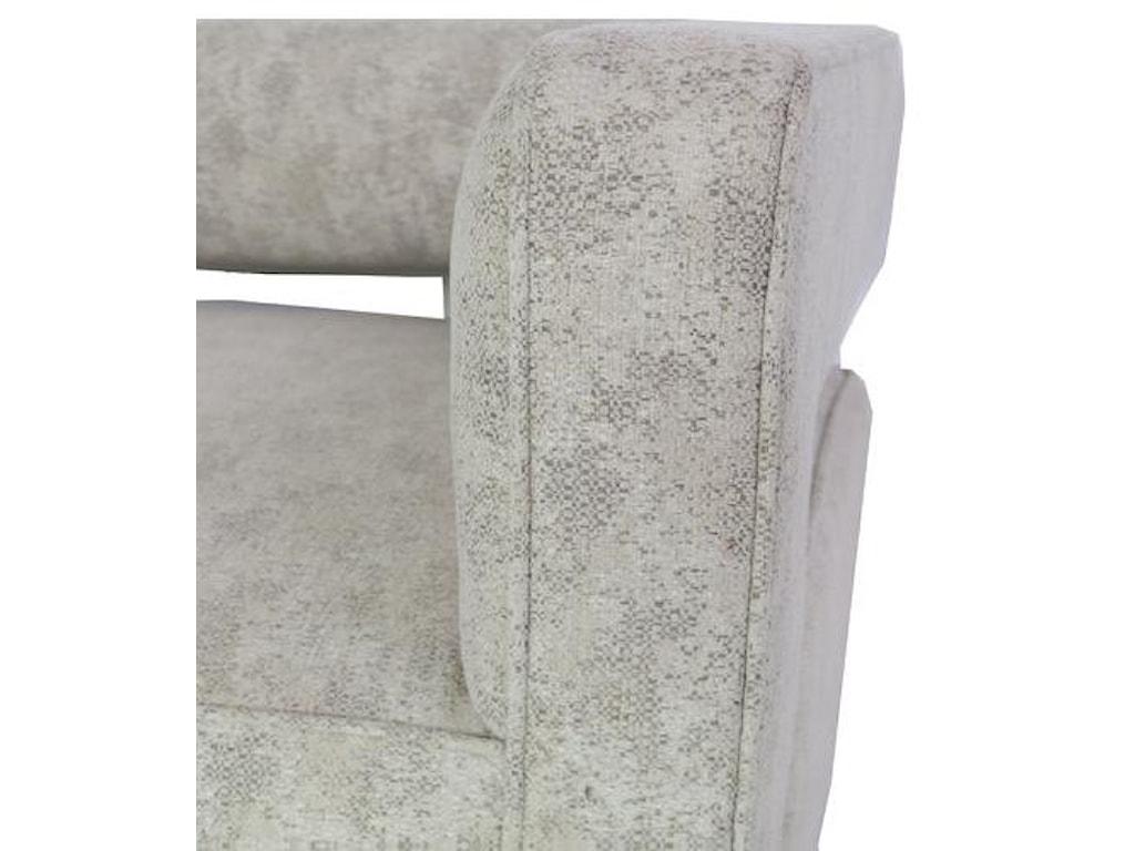 Grove Park Swivel Accent ChairsSwivel Chair