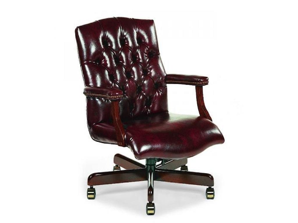 Fairfield Office FurnishingsOffice Swivel Chair