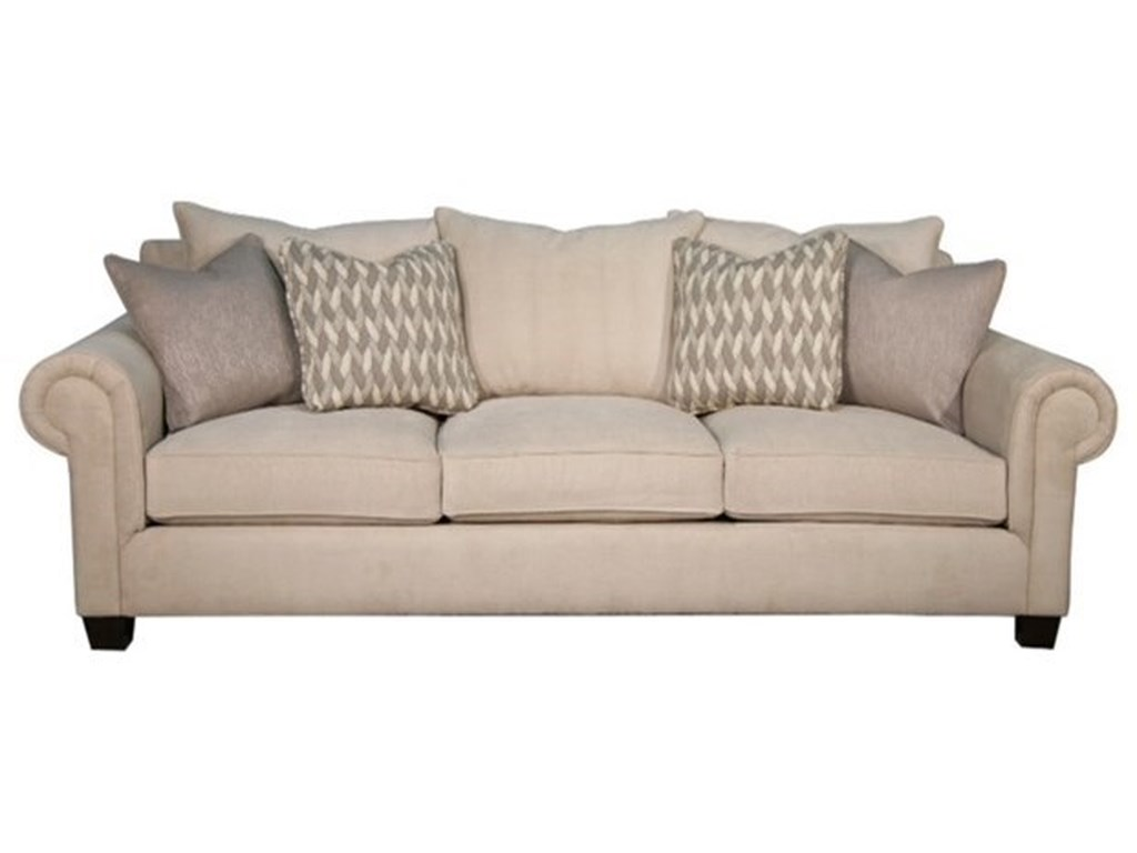 Fairmont Designs AddisonSofa