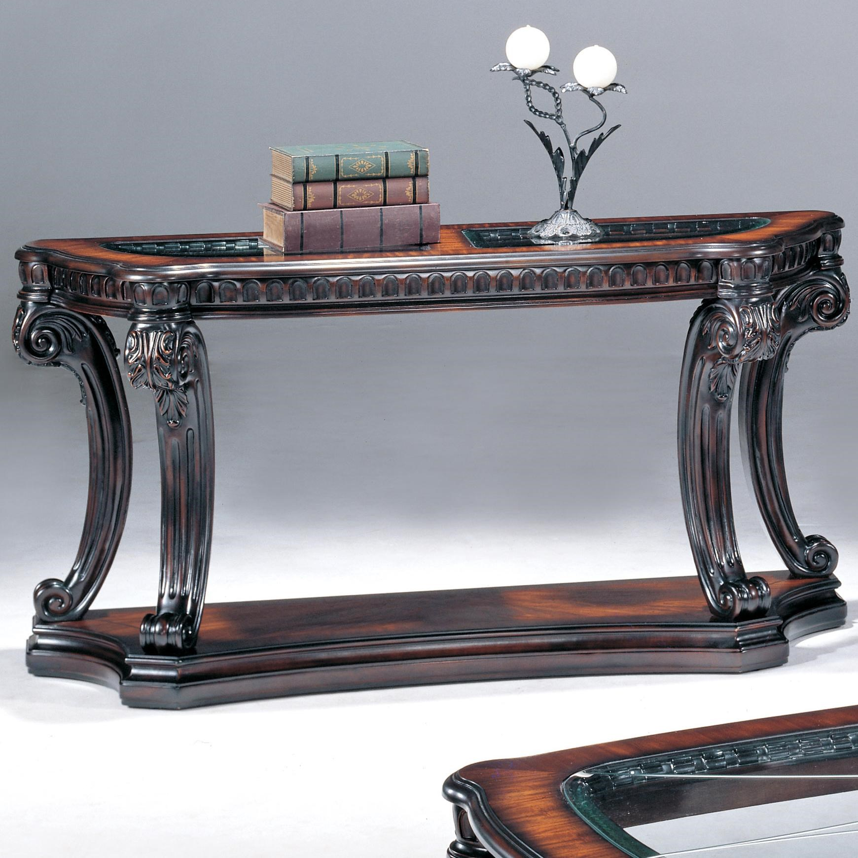 Superbe Royal Furniture