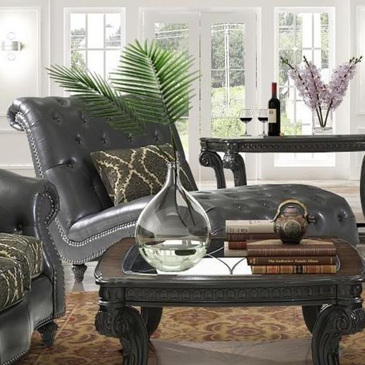 Superbe Fairmont Designs Grand EstatesChaise ...