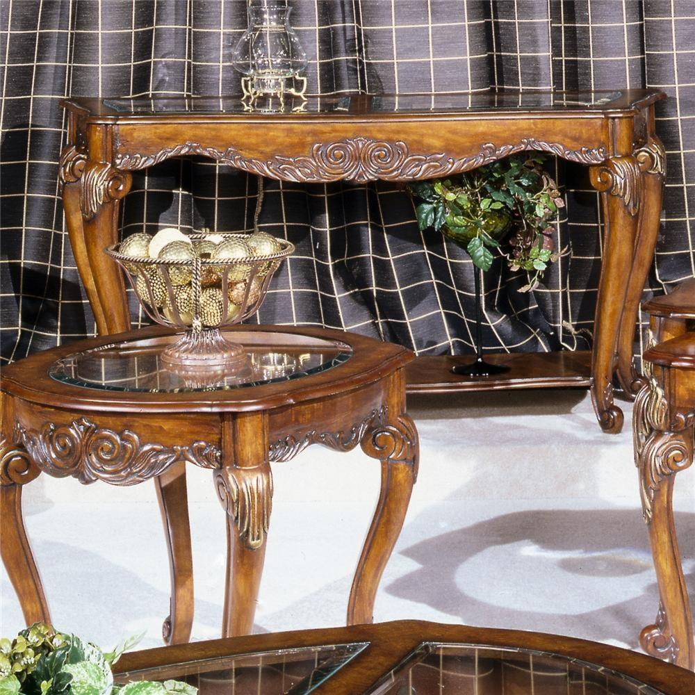 Fairmont Designs Repertoire Collection Queen   Pinterest