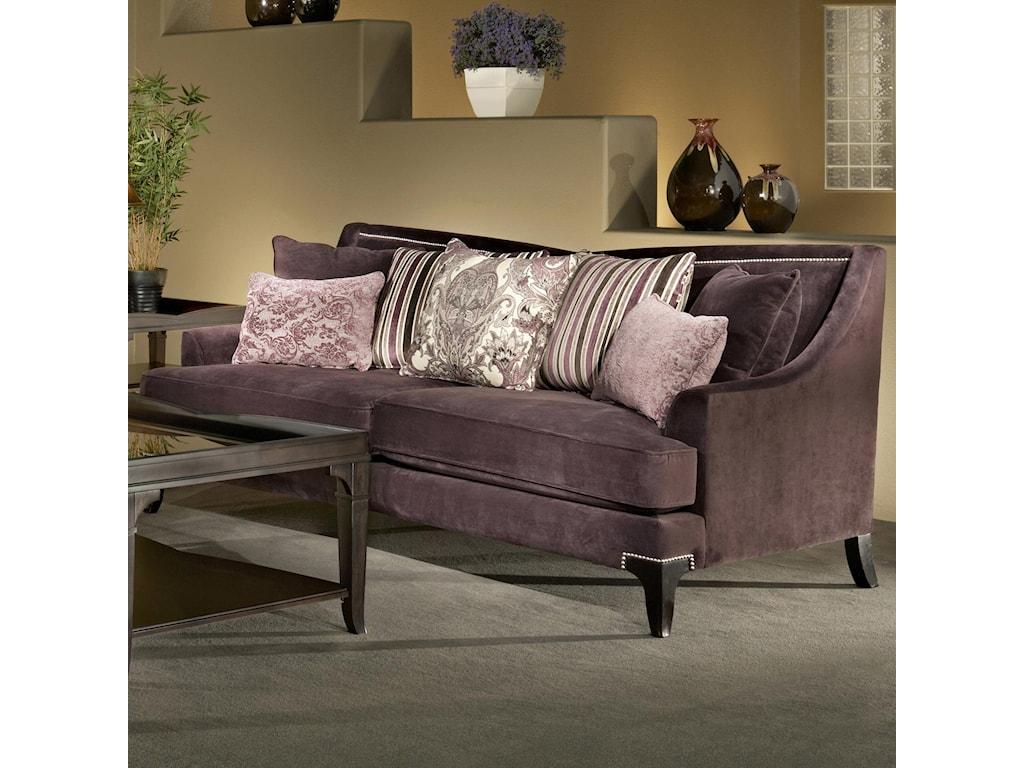 Fairmont Designs Monarchsofa