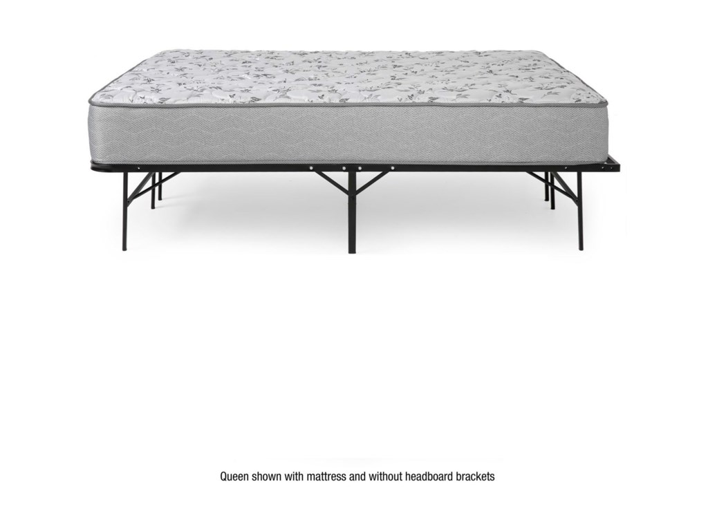 Fashion Bed Group Bedding SupportFull Mattress Base