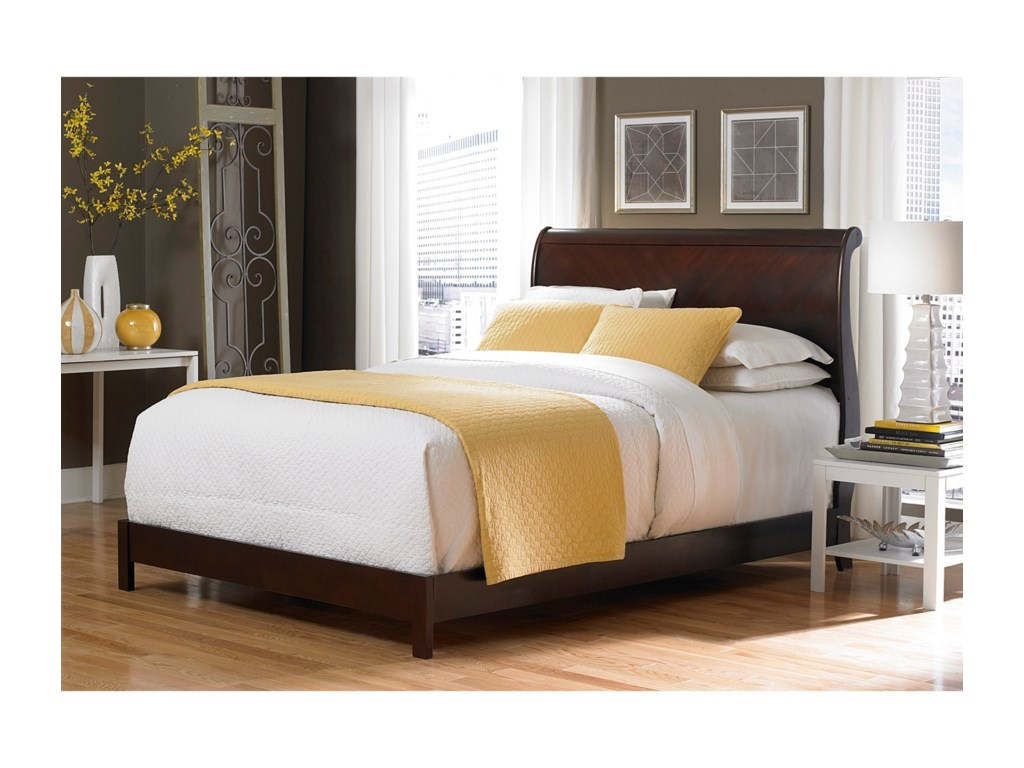 Fashion Bed Group BridgeportKing Bridgeport