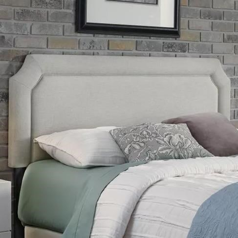 Fashion Bed Group ChandlerChandler King/California King Headboard