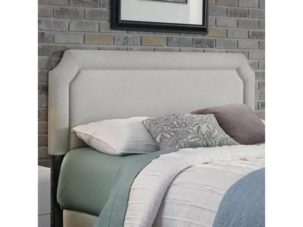 Fashion Bed Group ChandlerChandler Twin Headboard