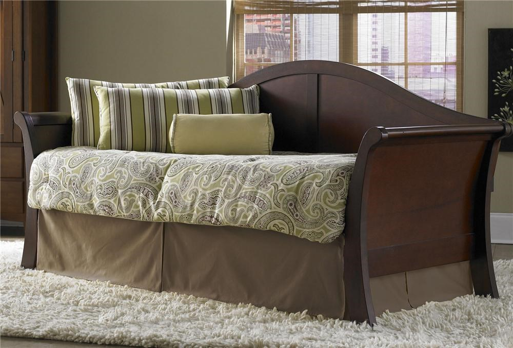 Fashion Bed Group DaybedsStratford Daybed