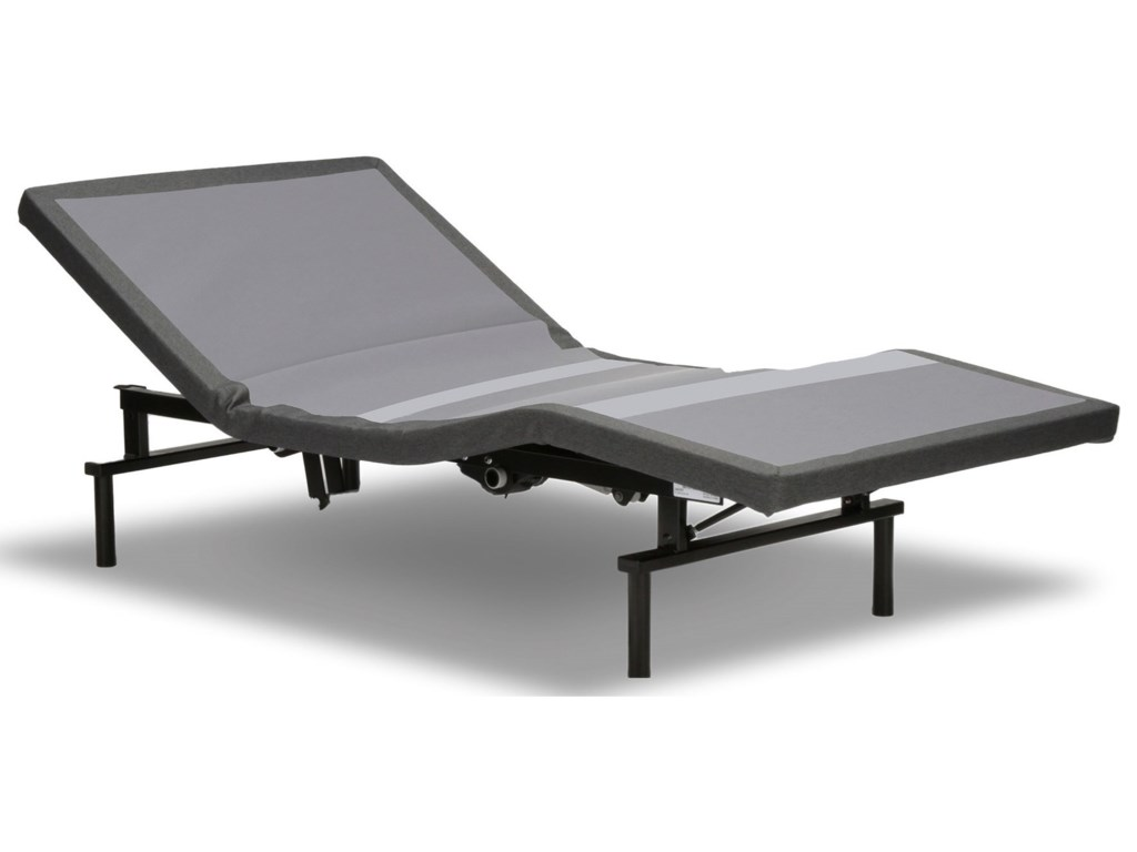 Fashion Bed Group Falcon Full Falcon