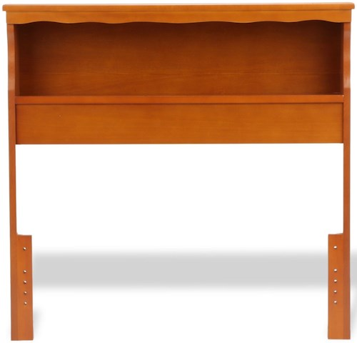 Fashion Bed Group Fashion Kids Queen Barrister I Headboard