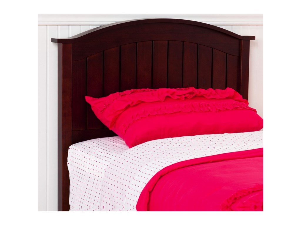 Fashion Bed Group Fashion KidsTwin Finley Headboard