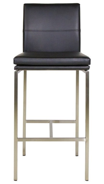 Fashion Bed Group MetalPhoenix Barstool