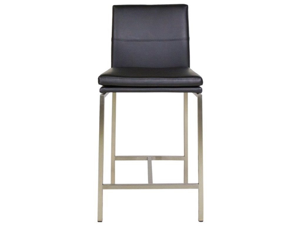 Fashion Bed Group MetalPhoenix Counter Stool