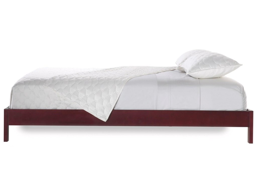 Fashion Bed Group MurrayFull Bed