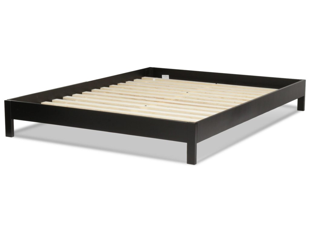 Fashion Bed Group MurrayCal King Bed